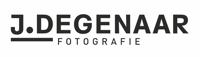 Josefiene Degenaar Fotografie