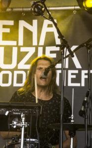 Jeroen Blumers